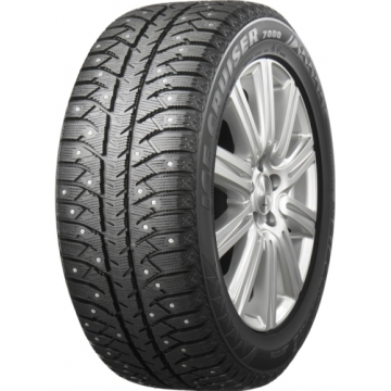 Bridgestone Ice Cruiser 7000 235/65 R17 108T